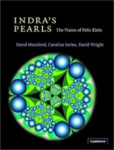 Indra's_Pearls_book_cover