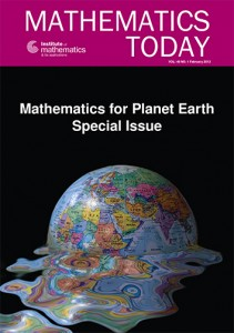 MathToday2_13cover