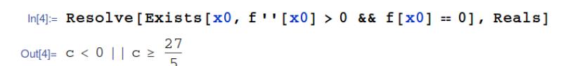 Quantifiers_2