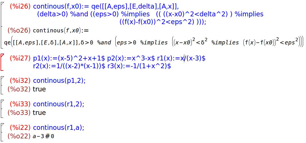 Quantifiers_3