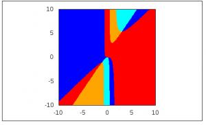 Quantifiers_5