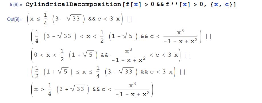 Quantifiers_6