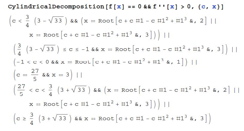 Quantifiers_7