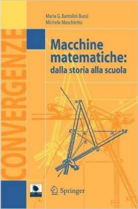 MacchineMat