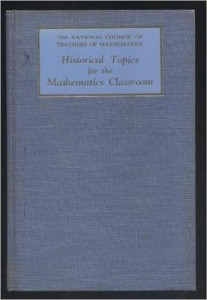 MathClassroom