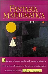 FantasiaMathematica