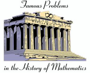 HistoryOfMath