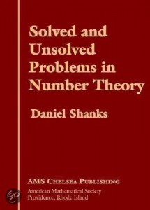 NumberTheory